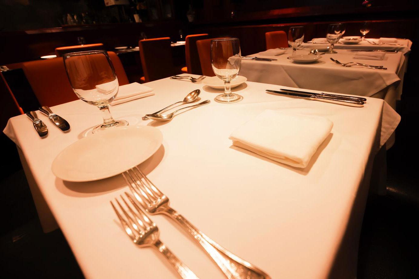 https://www.ip-lambda.com/images/chamveil/restaurant2_02.jpg