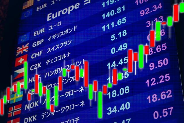 スクロール 株価